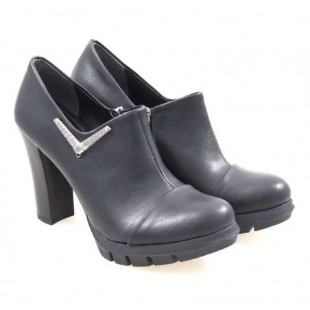 Pantofi Femei VGT4450301ZN-186