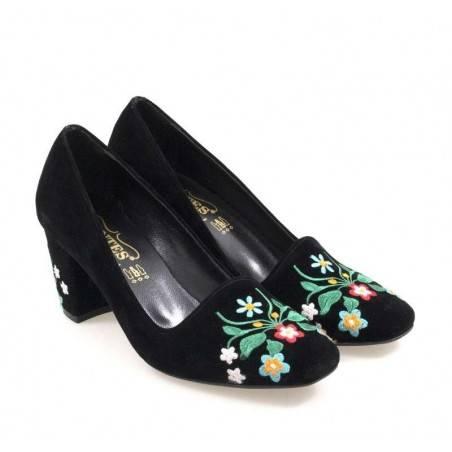 Pantofi Femei VGT5034057ZN-140