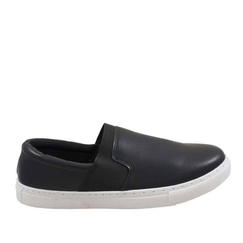 Pantofi Barbati VGF00A-19-AN.MS-188