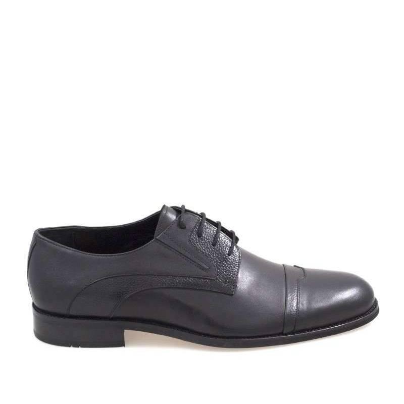Pantofi Barbati VGT16523-2N-994