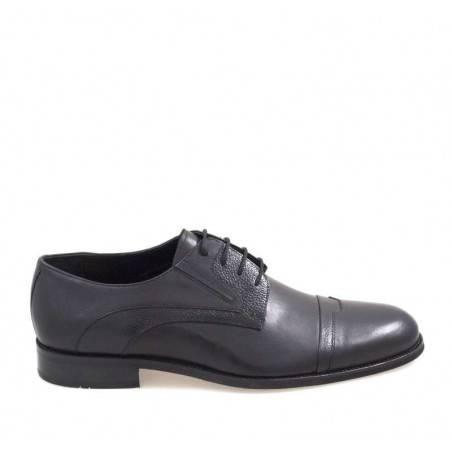 Pantofi Barbati VGT16523-2N-260