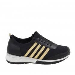 Pantofi Femei VGT4246514455ZN-136