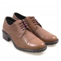Pantofi Femei VGF5000-4203M.SG-994