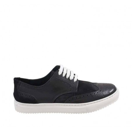 Pantofi Barbati VGF73039NVN.SG-266