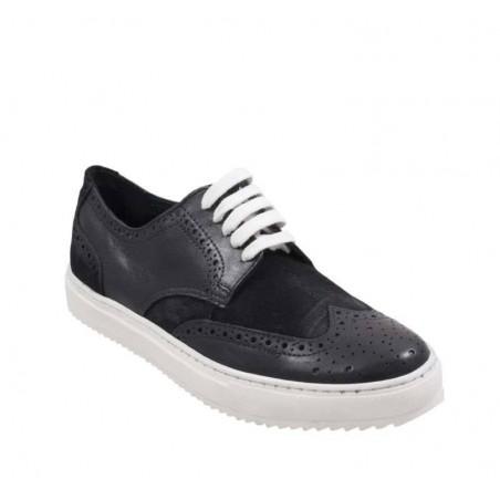 Pantofi Barbati VGF73039NVN.SG-993