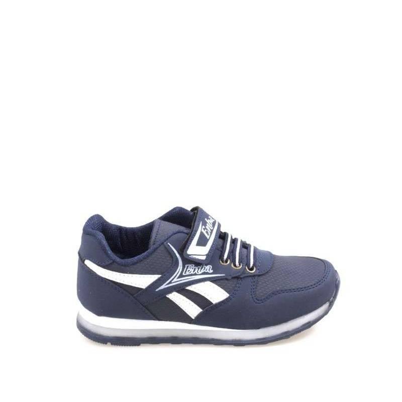 Pantofi Sport Baieti VGT20.2B-993