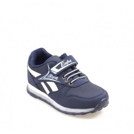 Pantofi Sport Baieti VGT20.2B-263