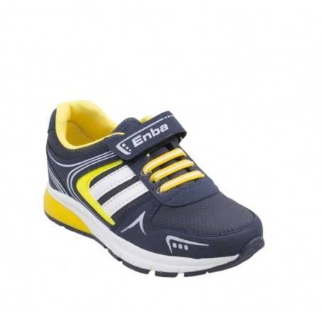 Pantofi Sport Baieti VGT20.3BG-266