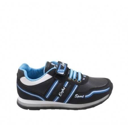 Pantofi Sport Baieti VGT20.4B-993