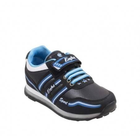 Pantofi Sport Baieti VGT20.4B-266