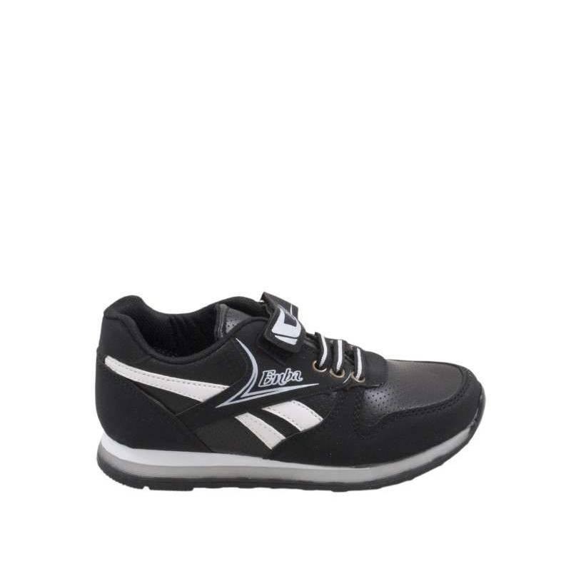 Pantofi Sport Baieti VGT22.1N-993