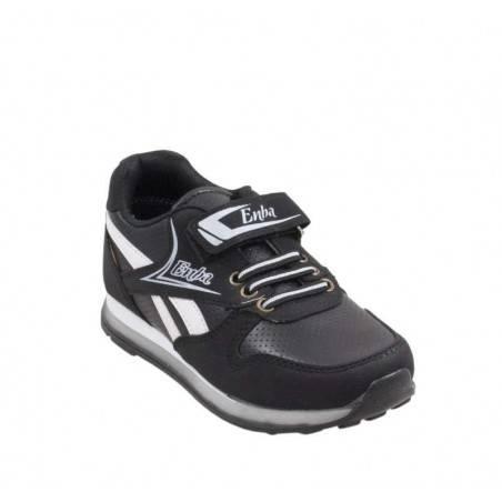 Pantofi Sport Baieti VGT22.1N-262