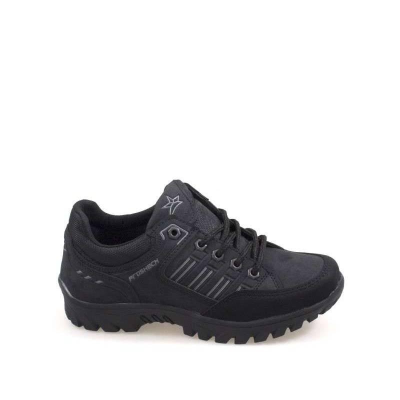 Pantofi Baieti VGT314.1N-999