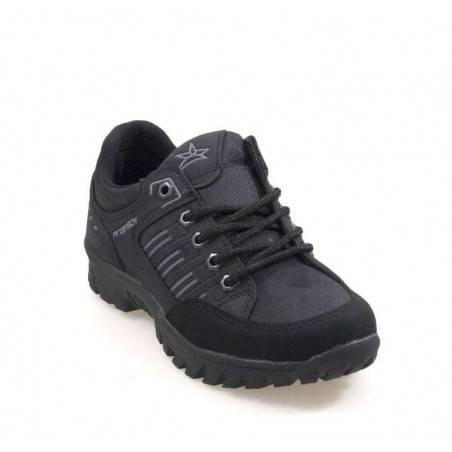 Pantofi Baieti VGT314.1N-222