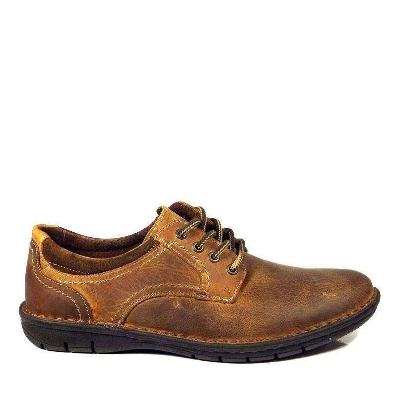 Pantofi Barbati G930010M