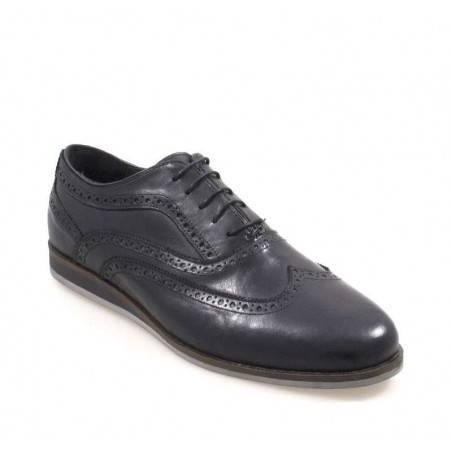 Pantofi Barbati VMFDAV011N-219