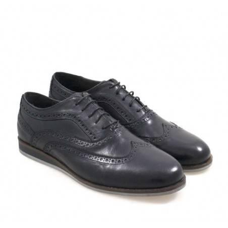 Pantofi Barbati VMFDAV011N-998