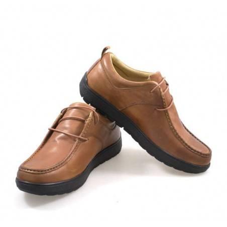 Pantofi Barbati VGT8330M-214