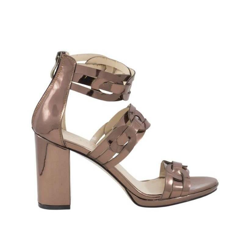 Sandale Femei VGT5015599ZBZ-198