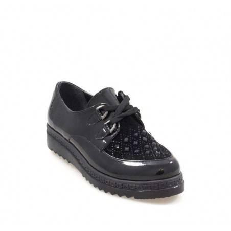 Pantofi femei Casual VGT0342021ZN-183