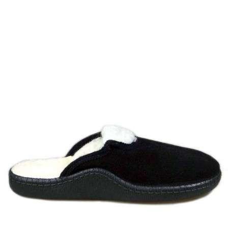 Papuci Femei JAI2000VN