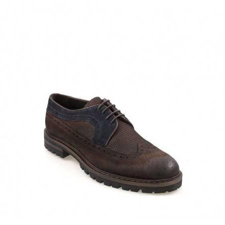 Pantofi Barbati VGTPB03BM-248
