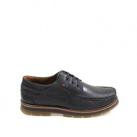 Pantofi Barbati VGT802N-254