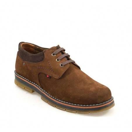 Pantofi Barbati VGT808M-254
