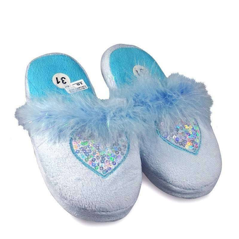 Papuci Fete XJD12BA7125B