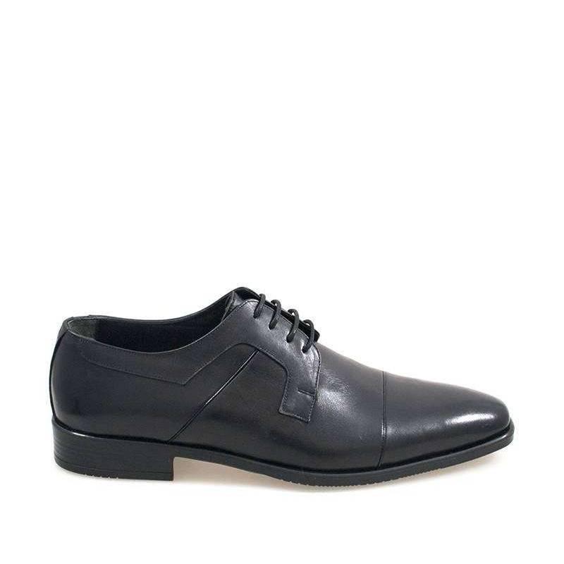 Pantofi Barbati VGTZP02N-278