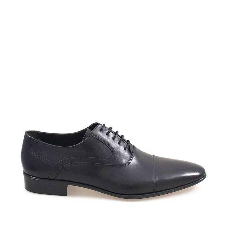 Pantofi Barbati VGTZP016N-279