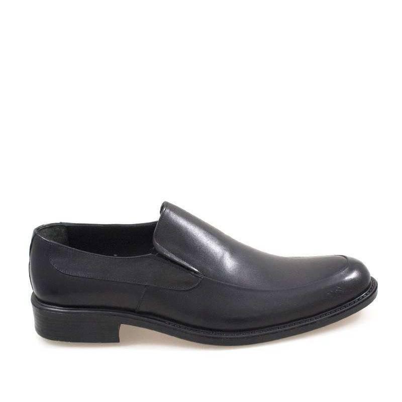 Pantofi Barbati VGTZP224N-279