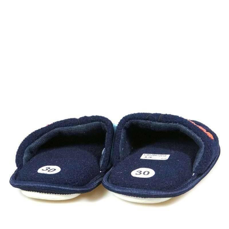 Papuci Baieti XJD12BA7381B