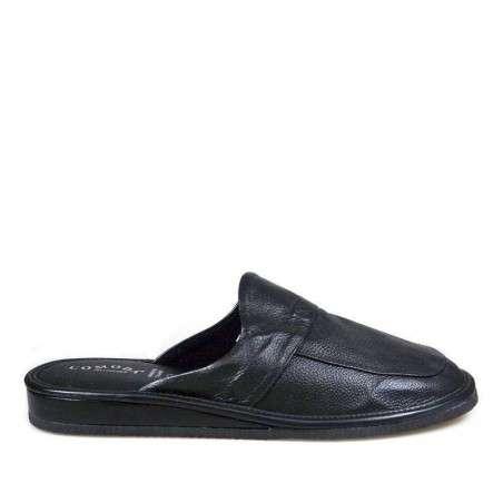 Papuci Barbati JAIM1N