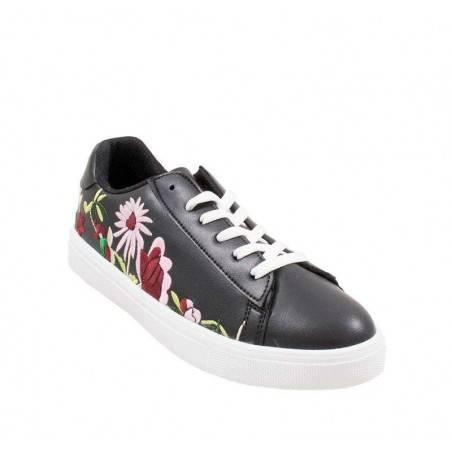 Pantofi Sport Femei VGTERN22N-42