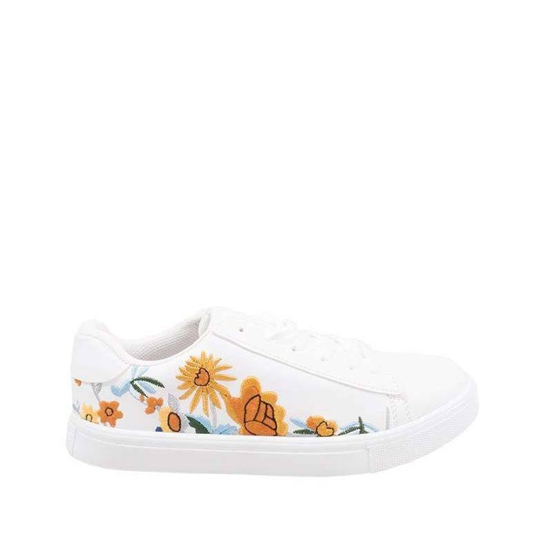 Pantofi Sport Femei VGTERN22A-41