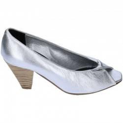 Pantofi Femei PAFE9A8708-8AG-93