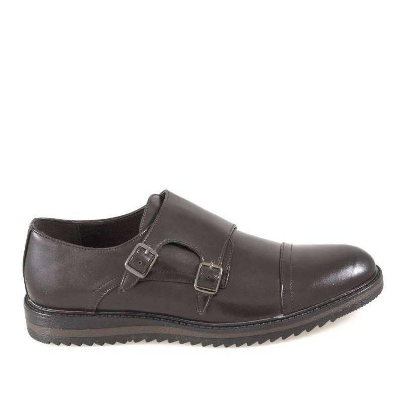 Pantofi Barbati VGFMF252MI.MS-39