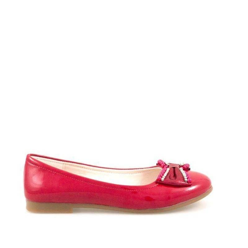 Pantofi Fete VGT3964039FR-98