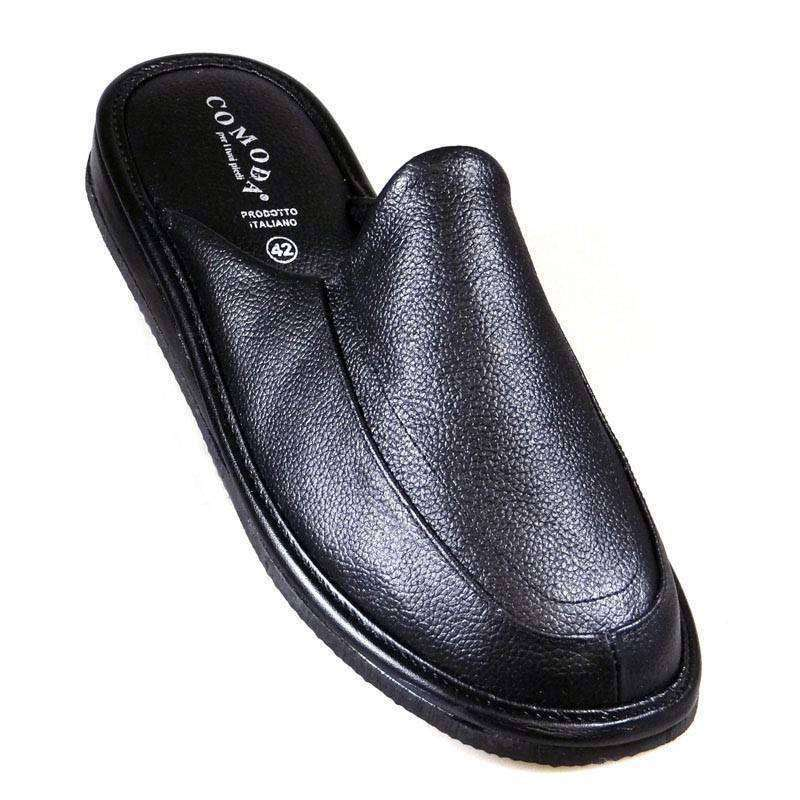 Papuci Barbati JAIM2N