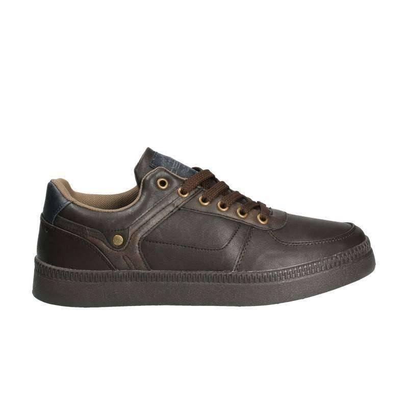Pantofi Barbati VGFMF802TM-11