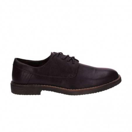 Pantofi Barbati VGF00C-814SJGR.MS-142