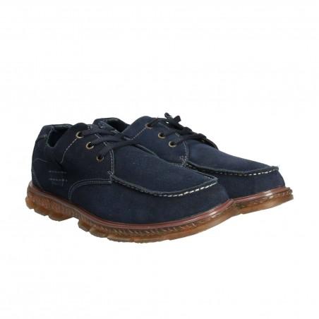 Pantofi barbati EKM3114N