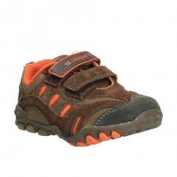 Pantofi baieti SJAI9101-60-PP-MP