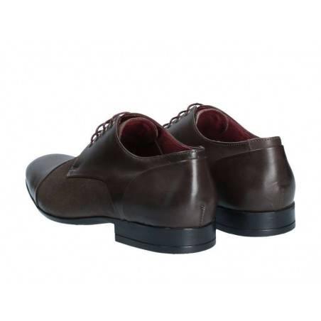 Pantofi Barbati VMFDAV20M