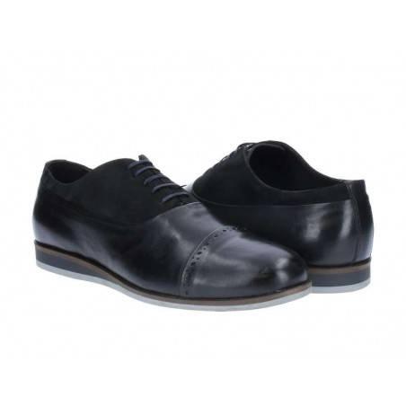 Pantofi Barbati VMFDAV24N