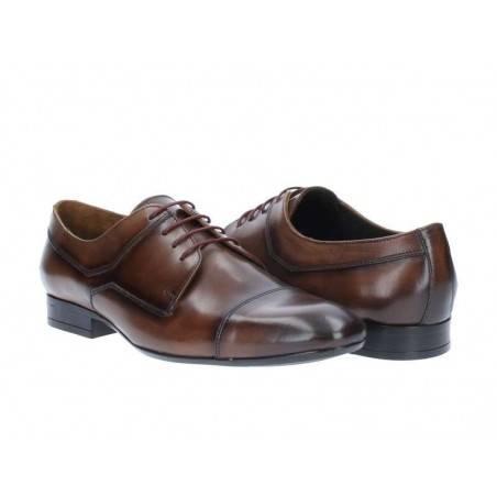 Pantofi Barbati VMFDAV25M