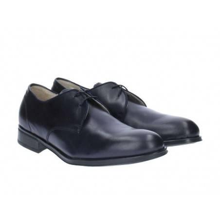 Pantofi Barbati VMFDAV41B