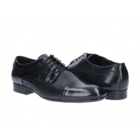 Pantofi Barbati VMFDAV43N