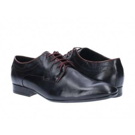 Pantofi Barbati VMFDAV58NBO